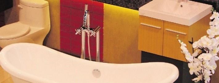bathroom-tubs
