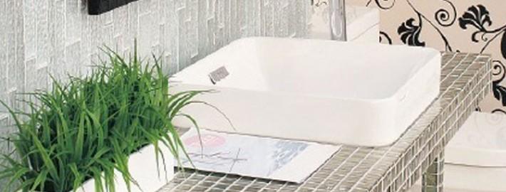 investing-bathroom-design