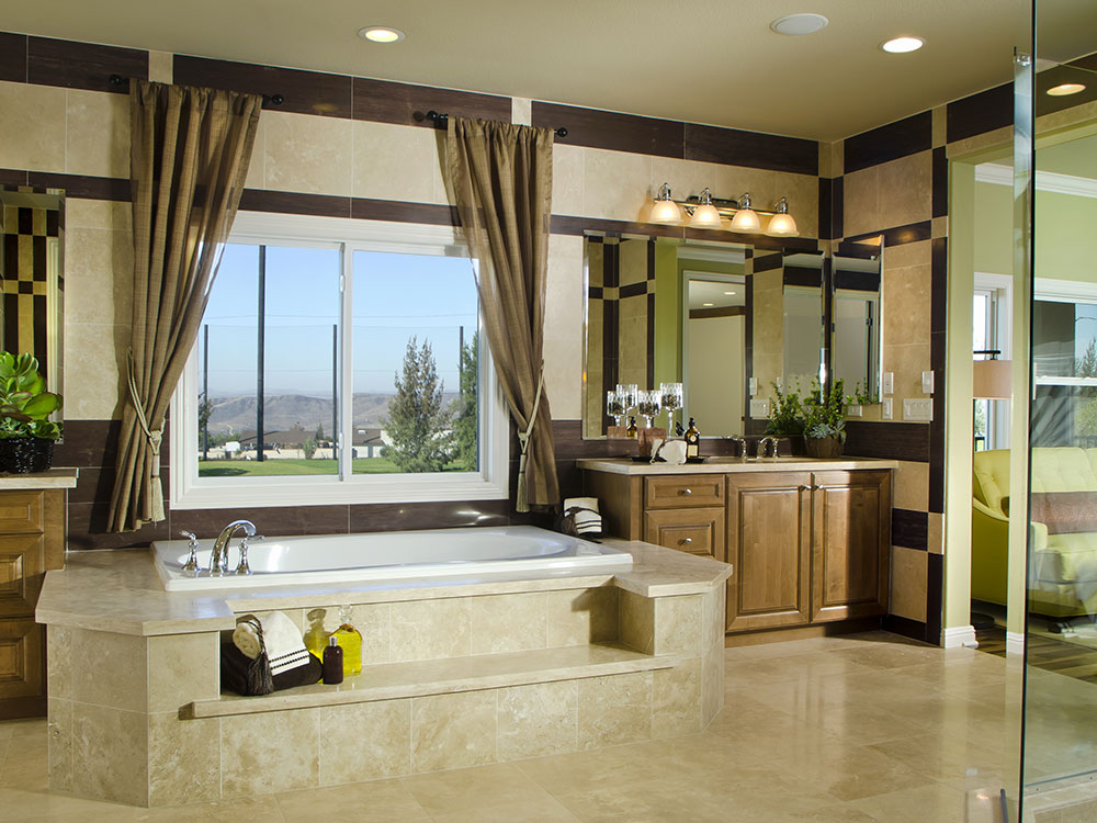 Bathroom design ideas pictures bathroom small bathroom for Bathroom design montreal