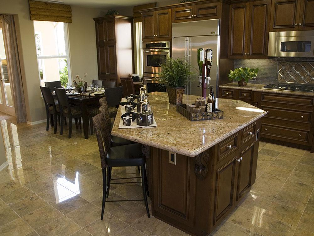 Image result for Renovco kitchen renovations