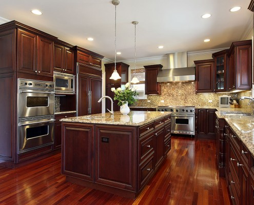 Kitchen Renovation kitchen renovations and remodeling montreal | renovco