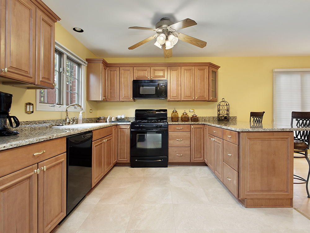 kitchen renovations and remodeling montreal renovco wood kitchen cabinets montreal south shore west island