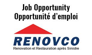 renovco-job
