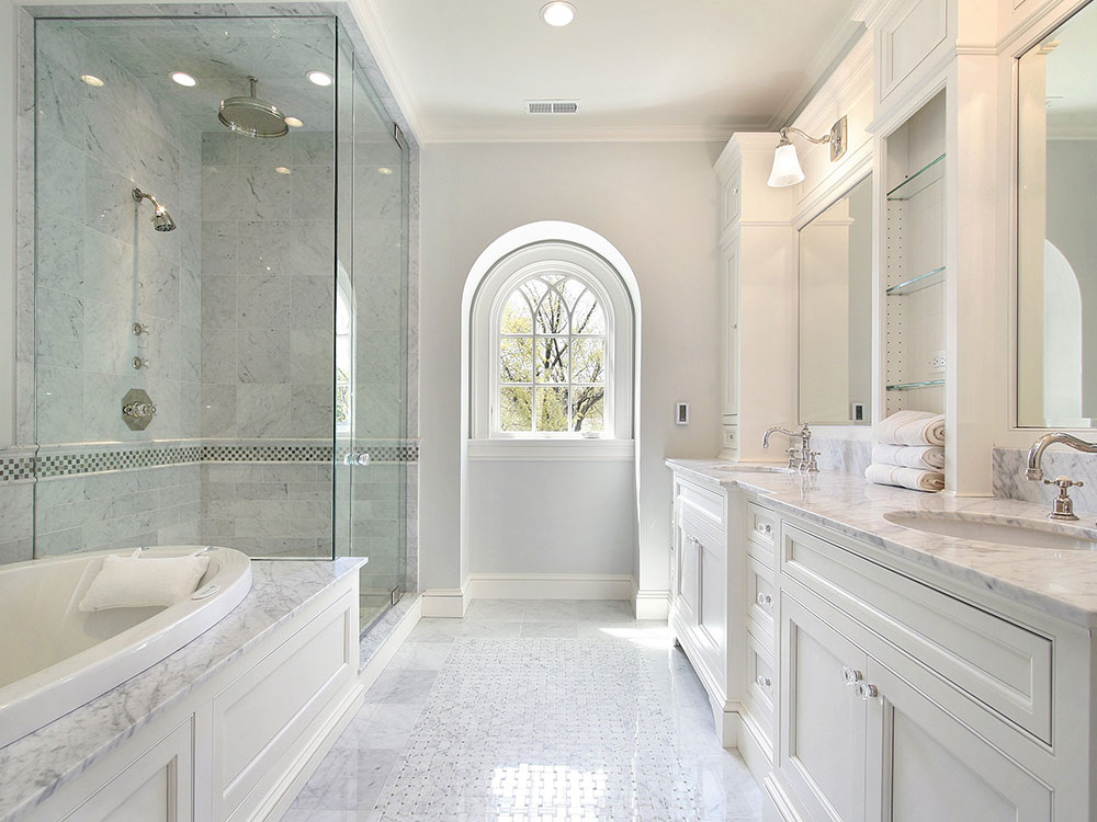 Bathroom Renovations Montreal | Renovco on Restroom Renovation  id=47843