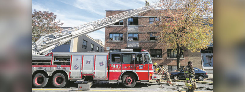 fire-protection