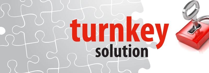Turnkey-Solutions-800x282