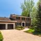 Upgrades Increase Home Value